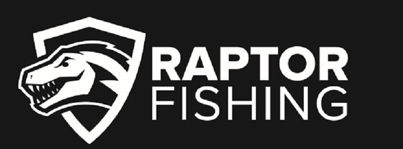 Nové logo E-shopu