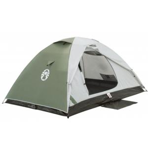 Camping program.