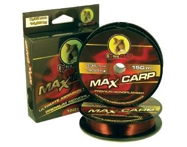 Extra Carp Vlasec - Max Carp 150m