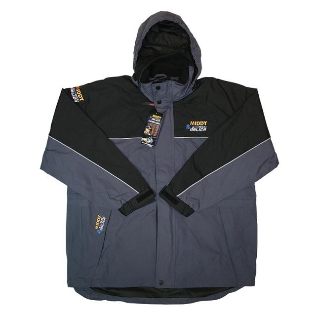 Bunda Middy Jacket Italica