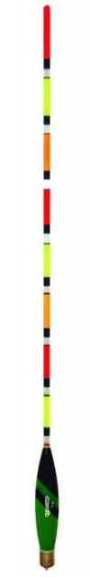 Extra Carp Multicolor Wagler