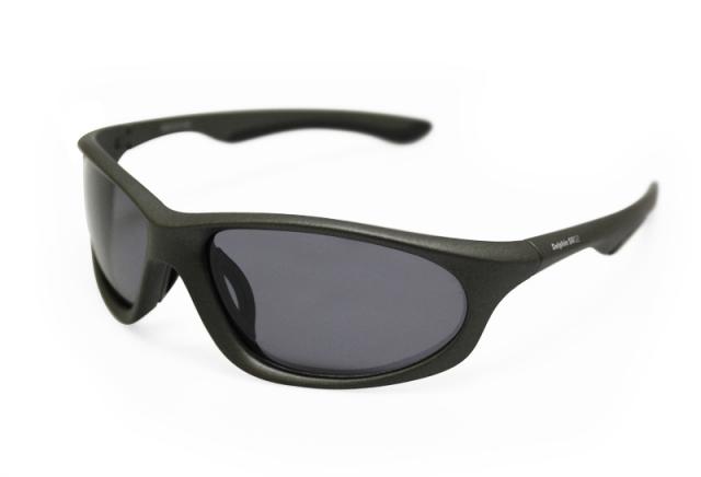 Brýle Delphin - model SG 02