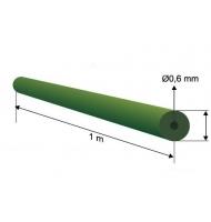 Extra Carp Tungsten Tube 1m