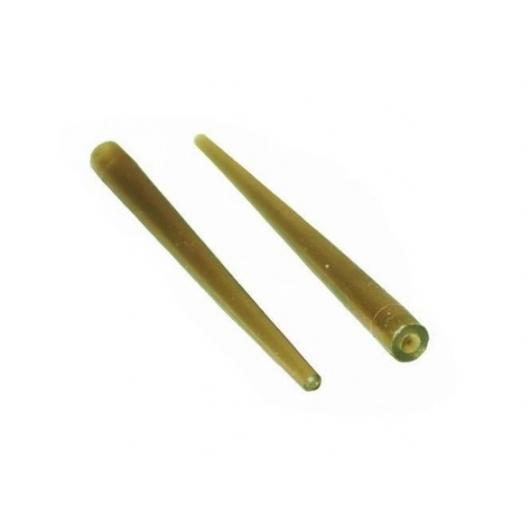 Extra Carp Anti tangle sleeves - 20 ks