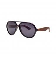 Sluneční Brýle Carpstyle Aviator Classic