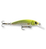 Wobler Goldy Tiny 3,8cm ZS
