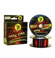 Extra Carp Vlasec - Max Carp 300m