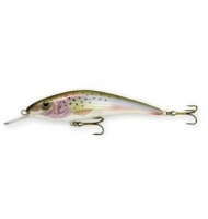 Goldy Challenger 13cm multicolor - ML