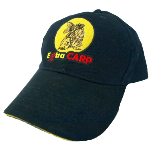 Extra Carp Kšiltovka