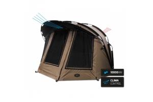 Camping program