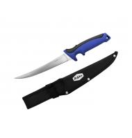 Filetovací nůž Delphin ERGONO