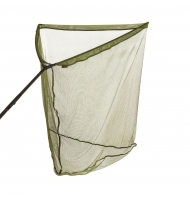 COCOON 2G 42'' LONG REACH LANDING NET 2,80M