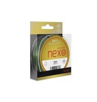Delphin NEXO 12 | 0,10mm 130m