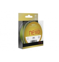 Delphin NEXO 8 green | 0,08mm 130m