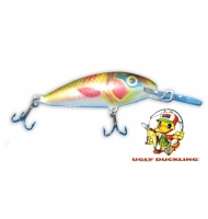 Ugly Duckling 5cm-DOR Floating