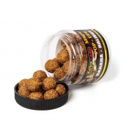 Extra Carp Boilie Pop Up 16mm/100g