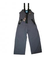 Kalhoty Middy Italica Bib'n'Brace