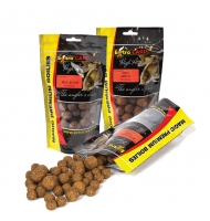 Extra Carp Magic Premium Boilie 16-20mm/250g