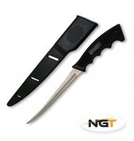 NGT Filetovací Nůž