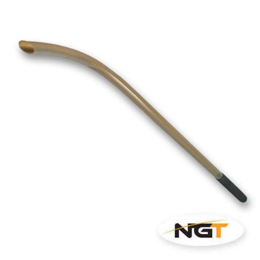NGT Vrhací Tyč Throwing Stick 25mm