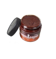 Extra Carp Magic Squid Boilie Paste