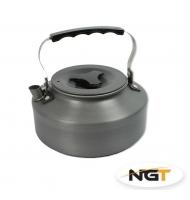 NGT Konvička Camping Kettle 1,1 L