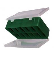 Krabička oboustranná 9388