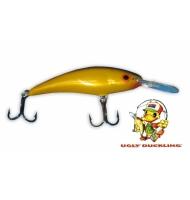 Ugly Duckling 8cm -BGI Sinking