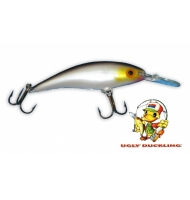 Ugly Duckling 8cm -BS Sinking