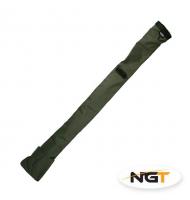 NGT Pouzdro na Podběrák Specialist Net & Handle Bag