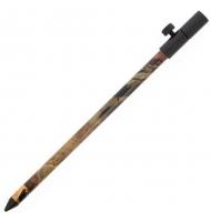 NGT Vidlička Bank Stick Camo 50-90cm