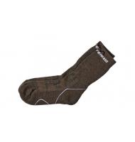 Thermo ponožky EXTREMUS-MERINO