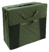 NGT Taška na Lehátko Deluxe Bedchair Bag