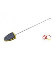 Zfish Jehla Stringer Needle 13cm