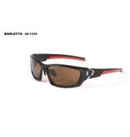 EXC Polarizační brýle BARLETTA