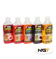 NGT Express Attractor 100ml