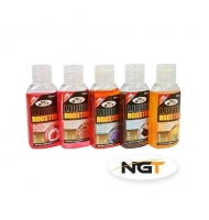 NGT Liquid Booster 50ml