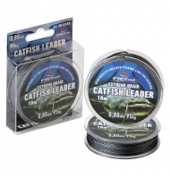 Falcon Catfish Leader 10m