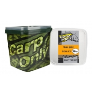 Boilies CARP ONLY Tuna Spice 3kg
