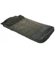 Spací pytel JRC Extreme 3D TX Sleeping Bag