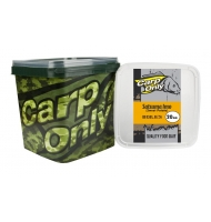 Boilies CARP ONLY Sweet Potato (Satsumo Imo) 3kg