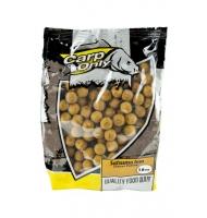 Boilies CARP ONLY Sweet Potato (Satsumo Imo) 1kg