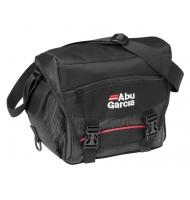 Compact Game Bag (taška na přívlač)