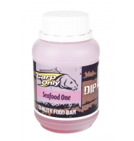 Dip CARP ONLY Sea Food One 150ml