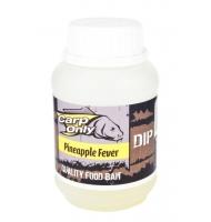 Dip CARP ONLY Pineapple Fever 150ml