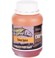 Dip CARP ONLY Tuna Spice 150ml