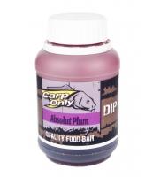 Dip CARP ONLY Absolut Plum 150ml