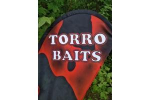 Boilies Torro Baits
