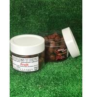 Boilies v DIPU fruit kelímek 250 ml