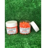 POP UP broskev oranžová kelímek 50 gr